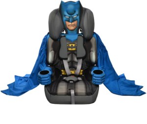 batmancarseat