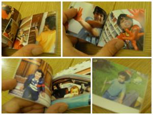 miniphotobook