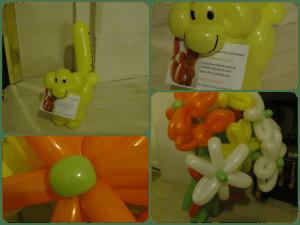 balloonbaboom