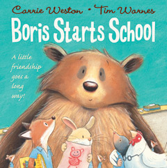 boris-starts-school