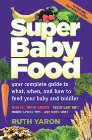 superbabyfood