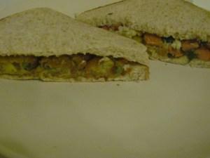 sandwich of the century