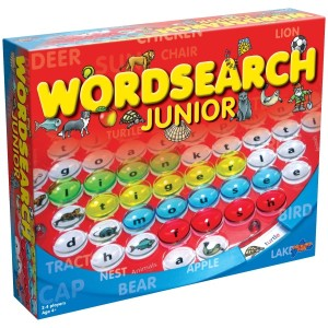 wordsearchjuniorbox