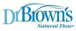 dr browns logo