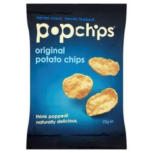 foodpopchip