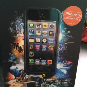 lifeproof case iphone 5s