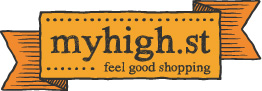 myhighst