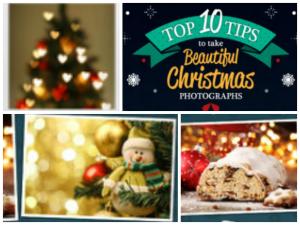 top10tips