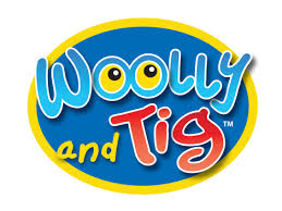 woolly and tig app