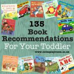 booksfortoddlers