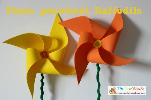 foam-pinwheel-daffodils-