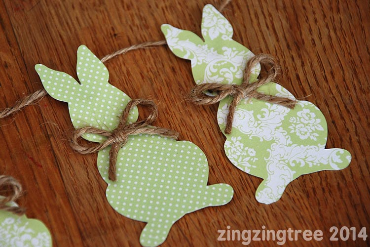 paper-bunny-bunting1