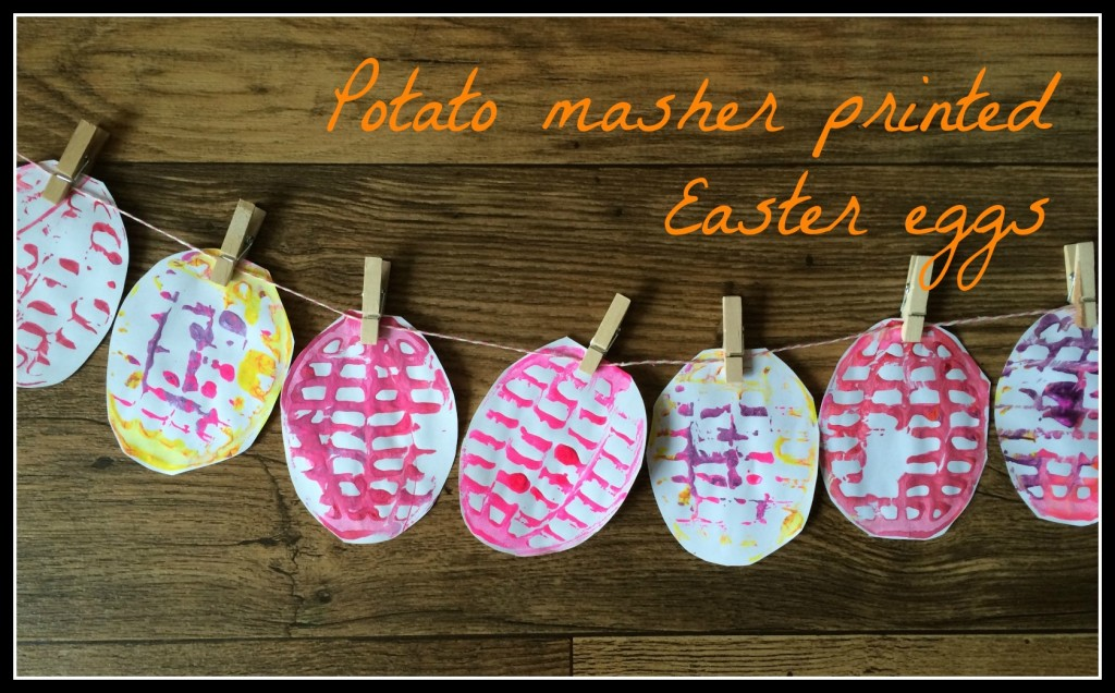 potato-masher-printed-easter-eggs-1024x636