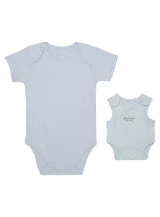 boys premature baby clothes by george at asda