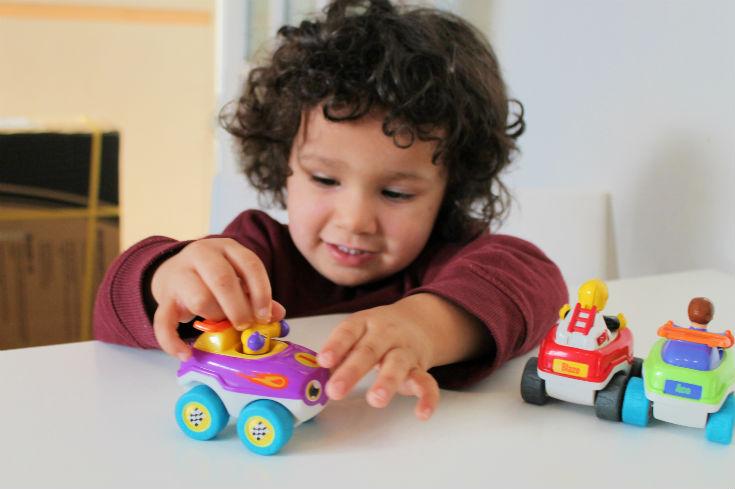 wow toys mini wow cars