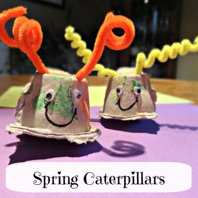 Spring-Caterpillars-400x400