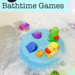 bathgames