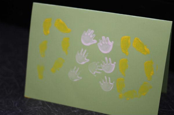 fathersdaycard