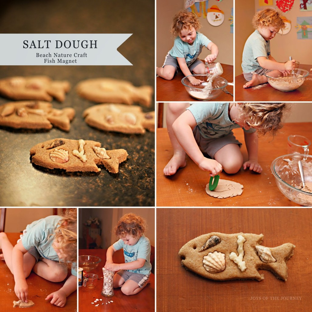 salt dough_collage