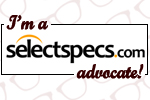 ss_advocate_150x100
