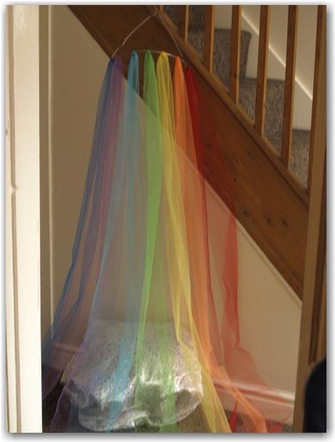 rainbowreadingnook