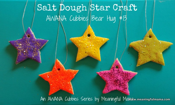 1-saltdough-star-craft-ornament-cubbies-bear-hug-13-025