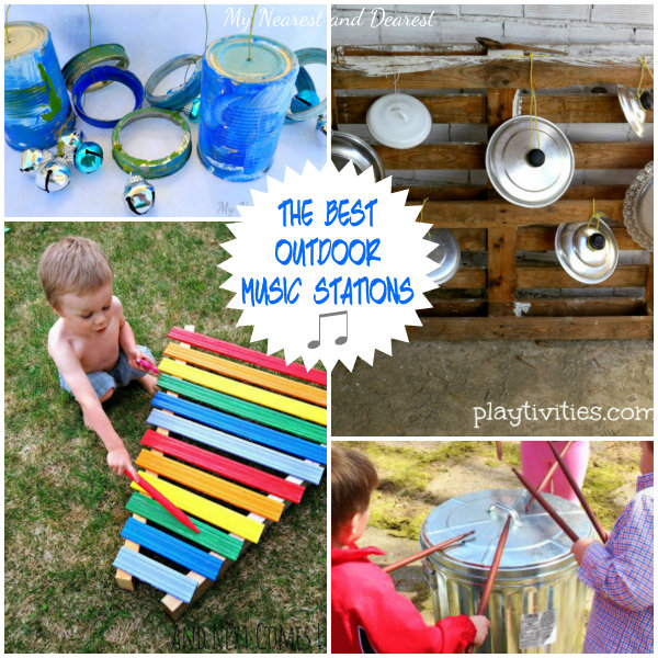 17-of-the-best-outdoor-music-stations-for-kids.-So-many-great-ideas-to-improve-your-outdoor-play-space.