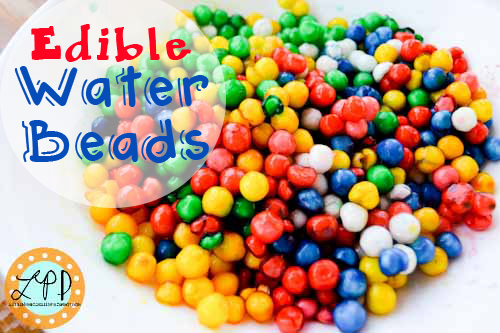 ediblewaterbeads