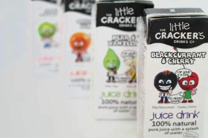 littlecrackers2