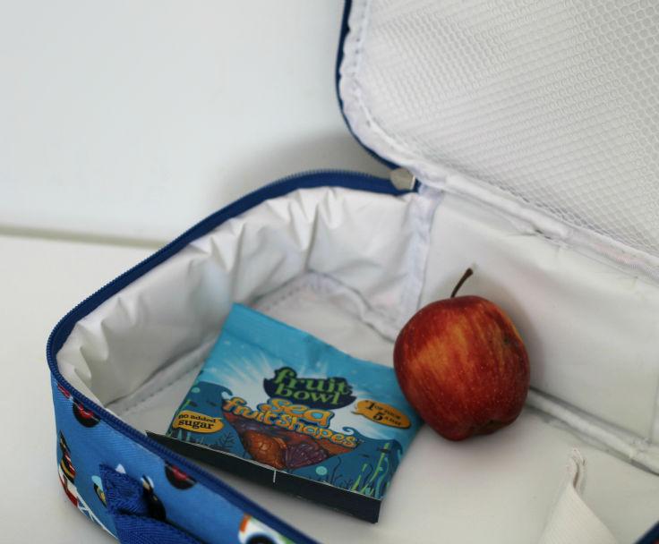 lunchbox2