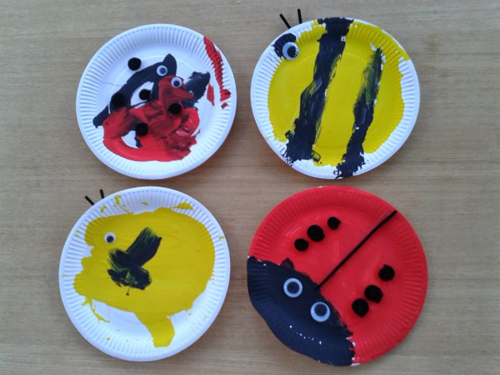 paperplate1