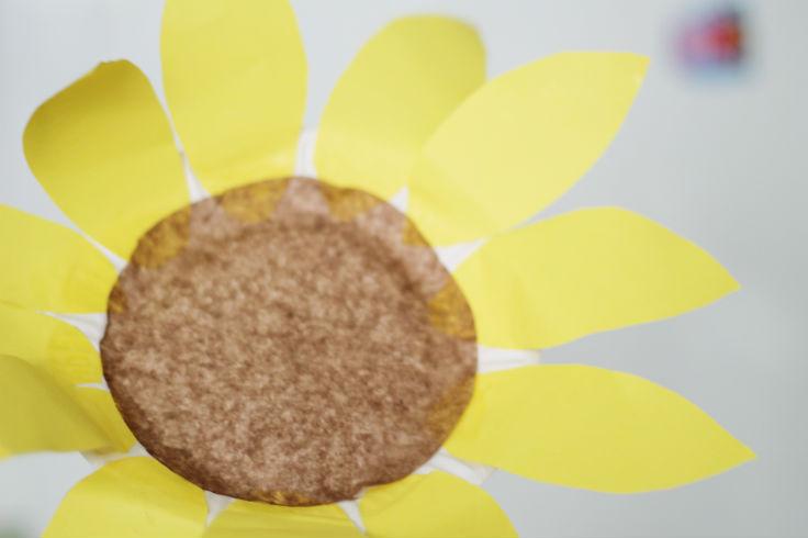 paperplatesunflower2