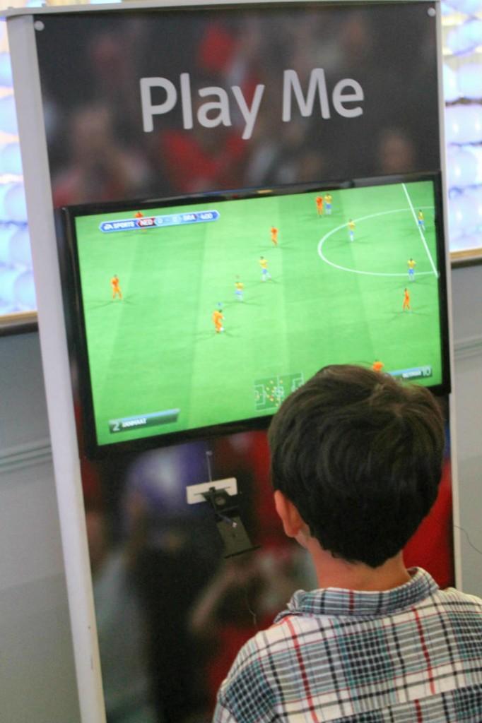 sky studios summer of sport fifa