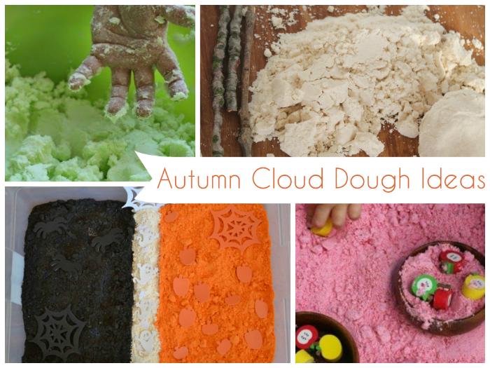 autumnclouddough