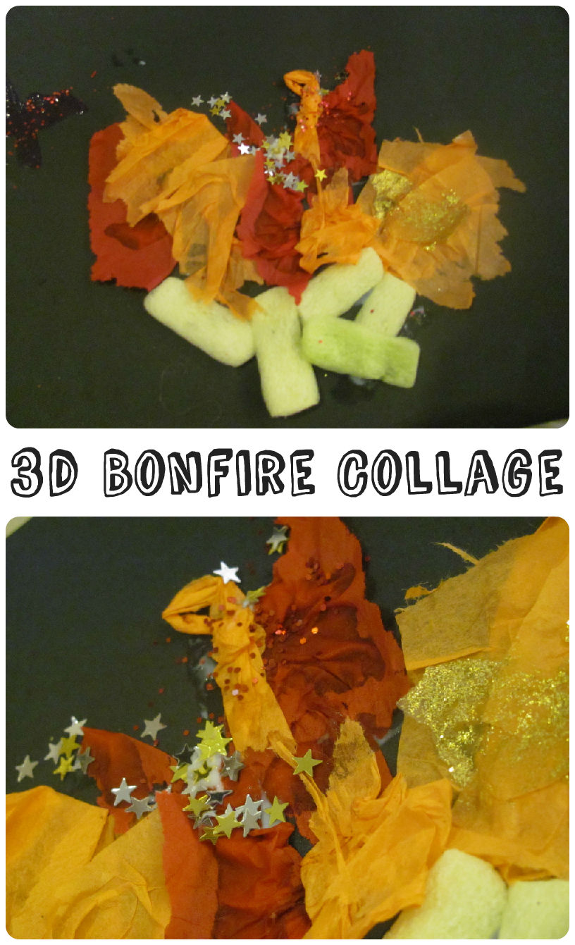 bonfire craft ideas fireworks craft ideas in the playroom 1152