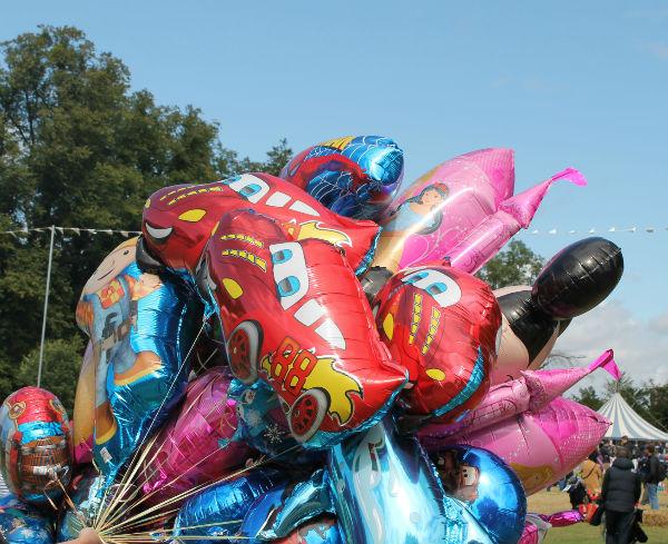 lollibop balloons