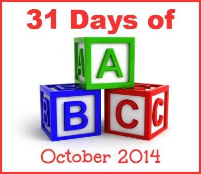 31daysabc