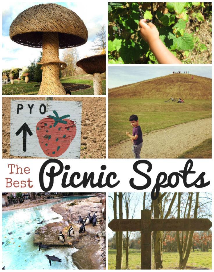 picnicspots