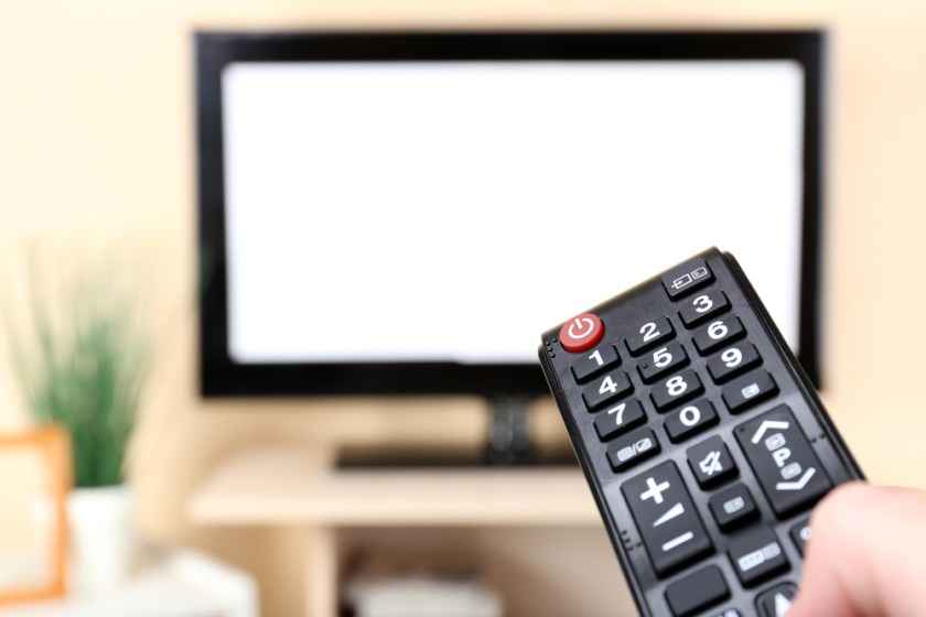 things to think about when buying a new tv