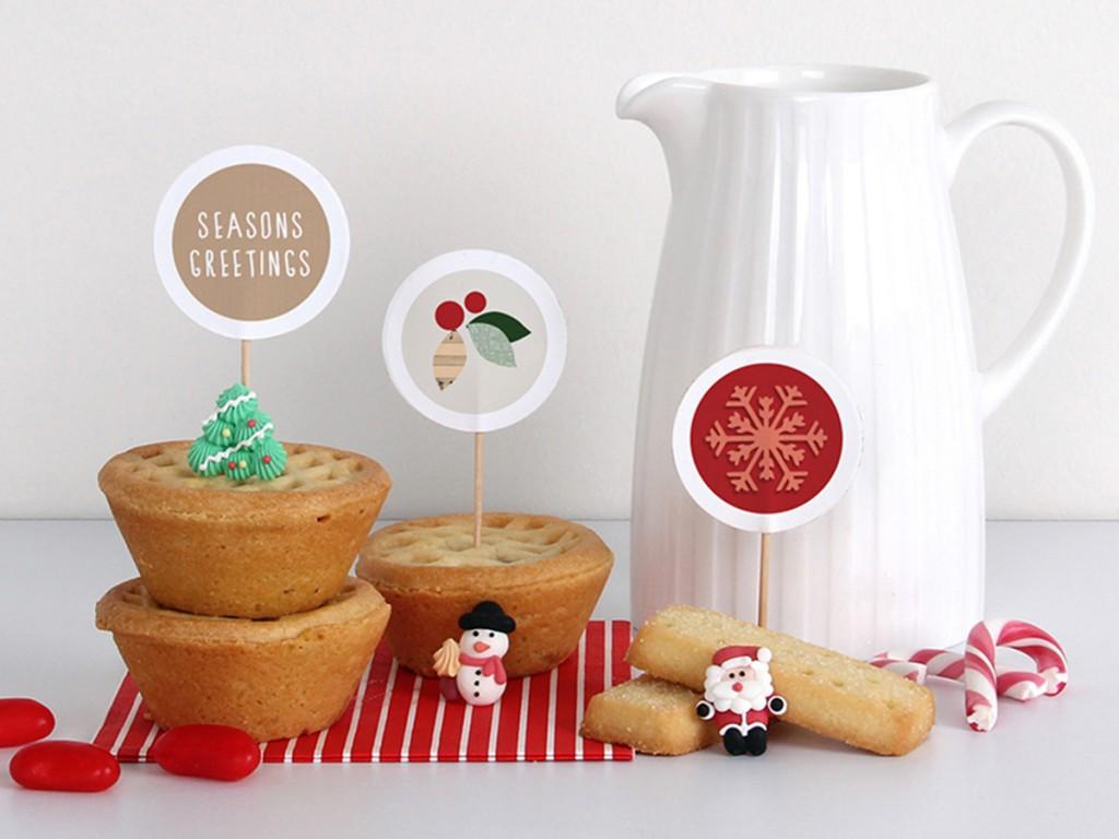 Tinyme_Christmas_Printables_07