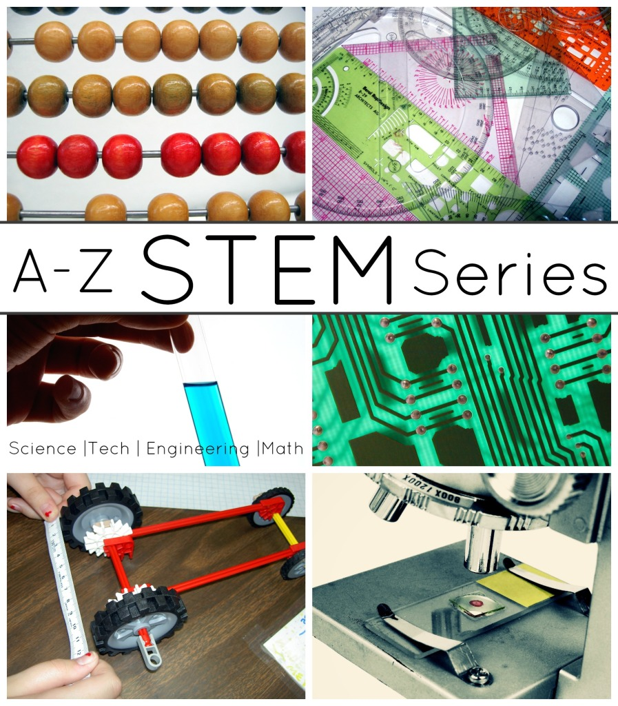A-Z-STEM-Series-for-Kids-STEM-Activities-for-Kids-What-Is-STEM-897x1024