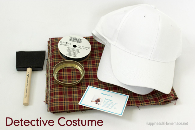 Detective-Costume-Supplies