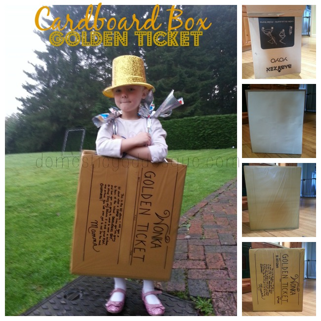 cardboard-box-golden-ticket-roald-dahl-costume