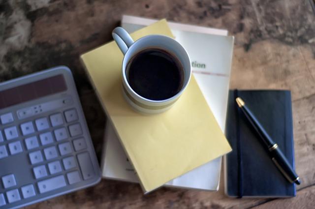 coffee-568939_640
