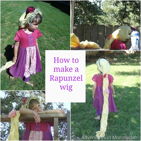 how-to-make-a-Rapunzel-wig_thumb