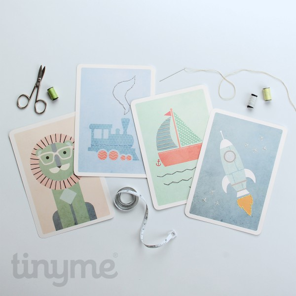 picture relating to Printable Lacing Cards named Absolutely free Printable Lacing Playing cards - Within just The Playroom