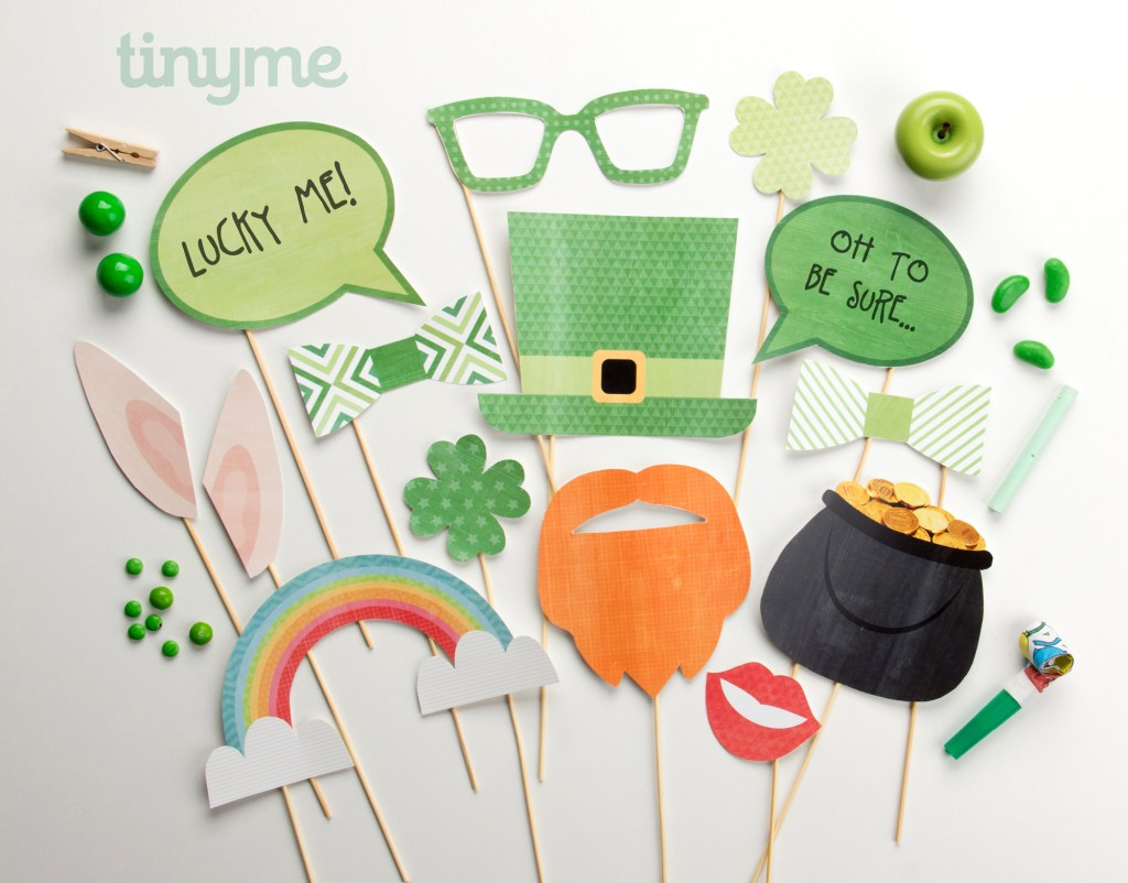 Tinyme_Lucky_Dress_Ups_Printables_01