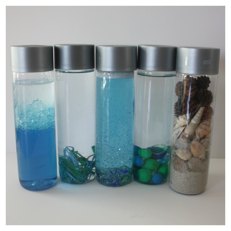 Earth-Day-Discovery-Bottles-Preschool-Science