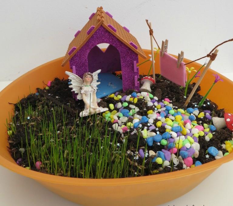 fairy-garden-768x1024