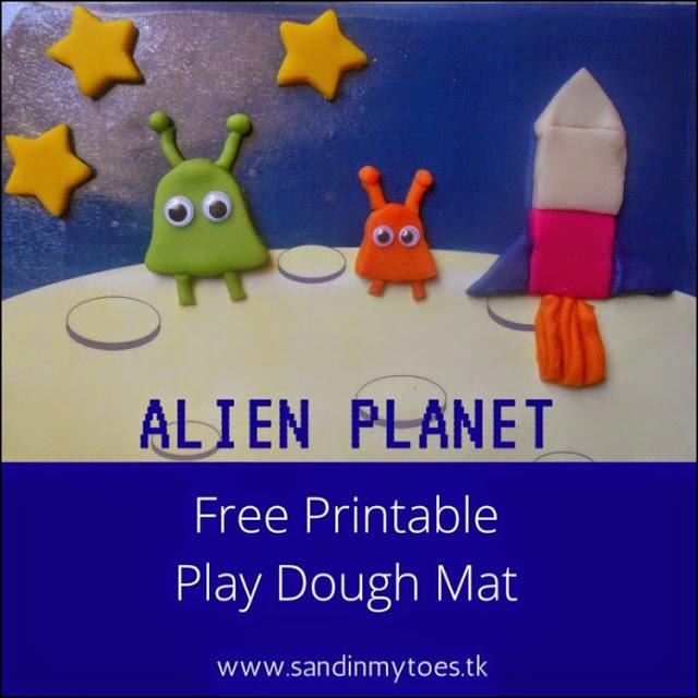 AlienPlanet2